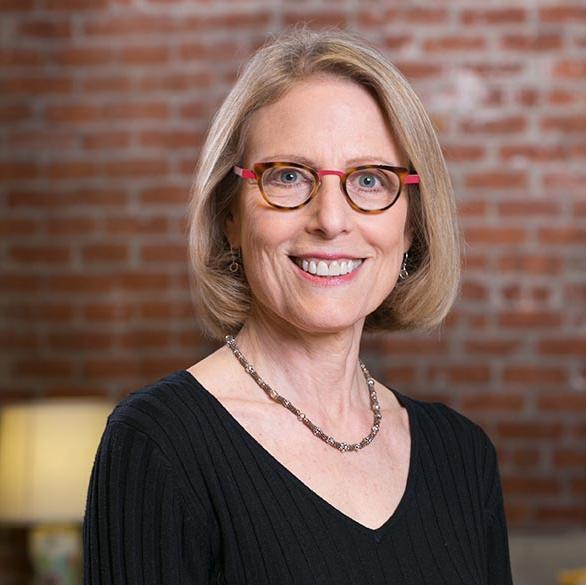 Deborah Boyer